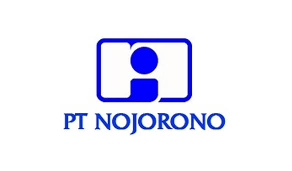 Lowongan Kerja Pt Nojorono Tobacco International Kudus Smk Kristen Nusantara Kudus